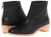 Loeffler Randall Felix Women's Boots
