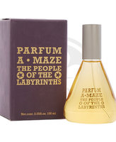People of the Labyrinths A.Maze - Parfum - 100 ml