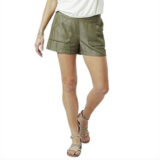 Carve Designs Jamie Short - Women's