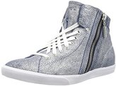 Diesel Women's Sunrise Beach Pit W Fashion Sneaker