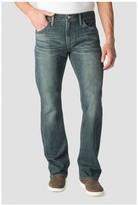 Levi's Denizen From DENIZEN® from Men's 233 Bootcut Fit Jeans -