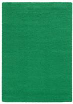 Pantone UNIVERSE Focus Rug Green