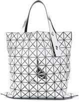 Bao Bao Issey Miyake Prism tote - women - Nylon/Polyester/PVC - One Size