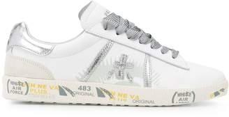 Premiata Andy low-top sneakers