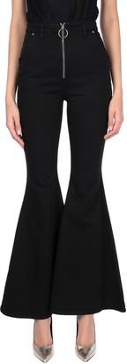 Space Style Concept Denim pants - Item 42723073PP