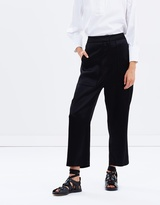 ALTEWAI SAOME Cosy Trousers