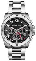 Michael Kors Men's MK8438 Brecken Watch