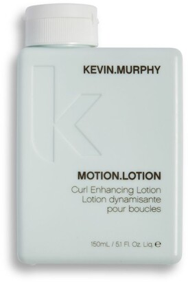 Kevin.Murphy Kevin Murphy Motion Lotion