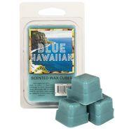 SONOMA Goods for LifeTM Blue Hawaiian Melt 6-piece Set