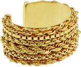 CC SKYE Dynasty Chain Cuff