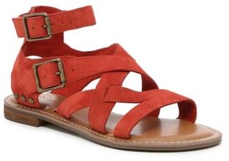 Crown Vintage Rhonda Sandal