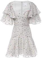 Acler Parxton Dress