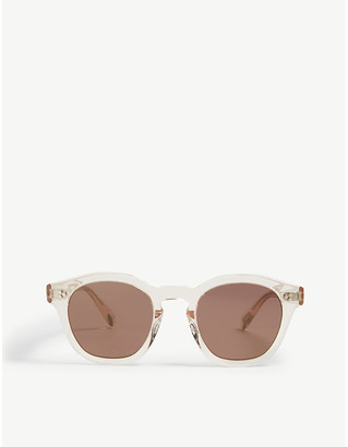 Oliver Peoples OV5382 Boudreau LA phantos-frame sunglasses