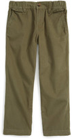 Tea Collection Vesuvio Dress Pant (Toddler, Little Boys, & Big Boys)