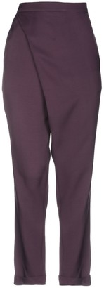Wolf & Badger Casual pants