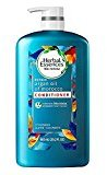 Herbal Essences Repair Condtioner, Argan Oil of Morocco (29.2 fl. oz.) (pack of 2)