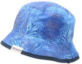 Soulcal Bucket Hat