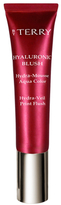 by Terry Blushberry Hyaluronic Blush (.033 OZ)