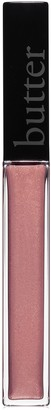 Butter London Plush Rush Lip Gloss