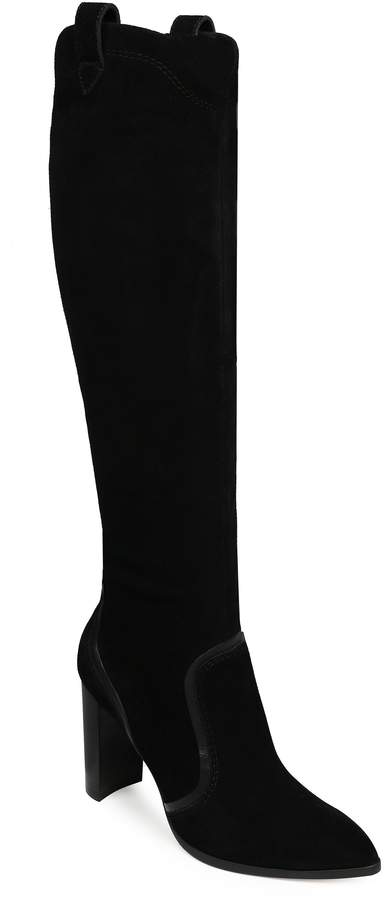 Splendid Caren Knee High Boot