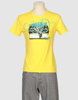 Energie Short sleeve t-shirts