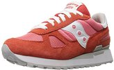 Saucony Women's Shadow Original Fashion Sneaker