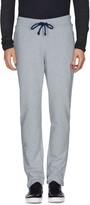 Frankie Morello Casual pants - Item 13024634