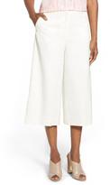 Classiques Entier &Sleek Stretch& Culottes