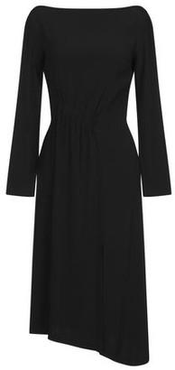 Jucca 3/4 length dress