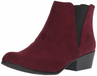 Esprit Women's Tiffany Ankle Boot