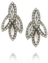 Elizabeth Cole Petite Bacall Earring 6158322309