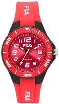 Fila Unisex Watch