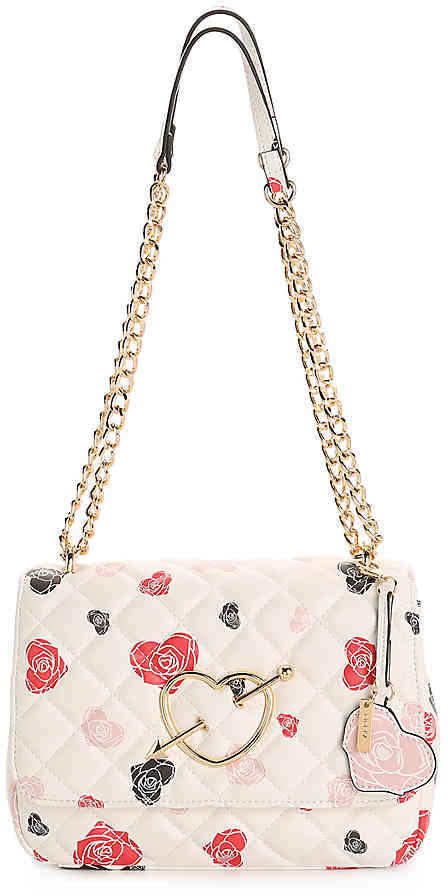 b9493fe84ec Aldo Handbags - ShopStyle