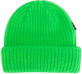 Paul Smith beanie hat