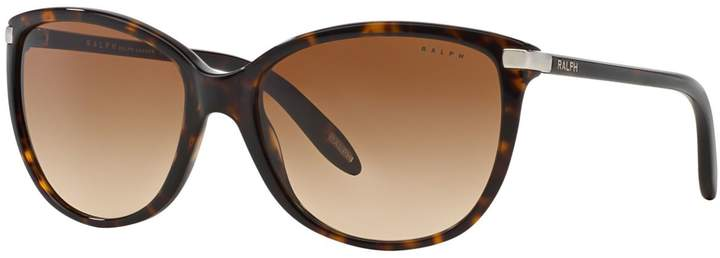 Ralph Sunglasses - Item 46459783