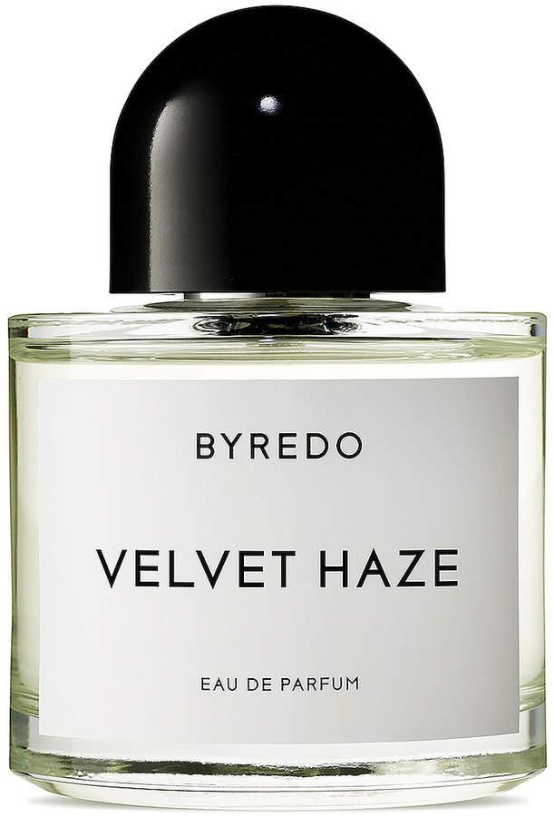 Byredo Eau de Parfum in Velvet Haze   FWRD