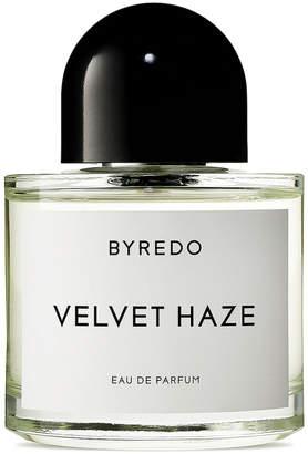 Byredo Eau de Parfum in Velvet Haze | FWRD