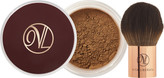 Vita Liberata Trystal Minerals Self-Tanning Bronzing Minerals