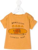 Bobo Choses Jamaica T-shirt