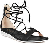 Cole Haan OR Grand Lace-Up Sandals