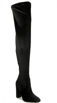 Steve Madden Emotions - OTK Boot