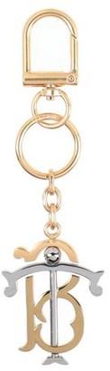 Tory Burch Key ring