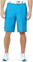 Puma Monolite Golf Bermuda Shorts