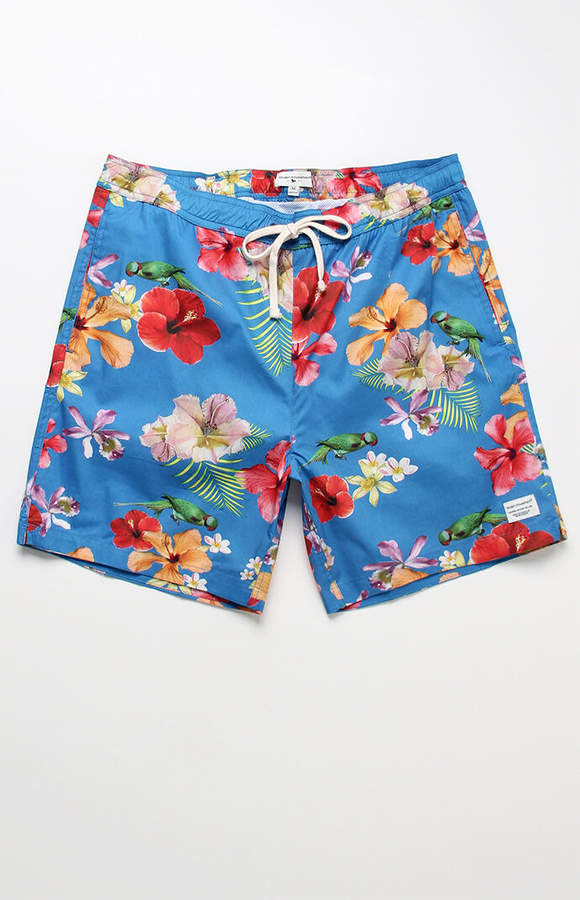 455d9c64ae Guys Swimming - ShopStyle