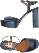 J&D JD Sandals - Item 11229410