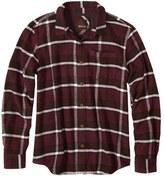 Prana Men's Channing Button Down Shirt