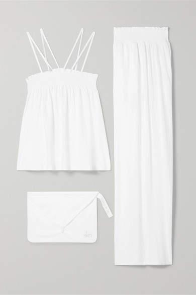 a692be42e Skin Pajamas - ShopStyle