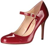Jessica Simpson Women's Raelyn Pump