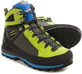 Kayland Cross Mountain Gore-Tex® Mountaineering Boots - Waterproof (For Men)
