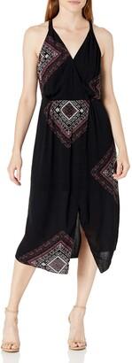 Gentle Fawn Women's Lourdes Dress